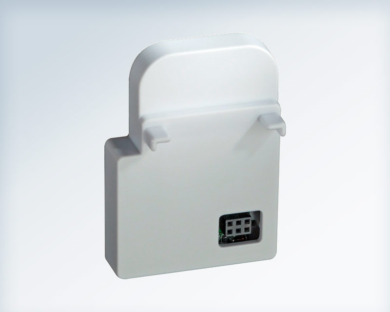 Source 1 wireless module