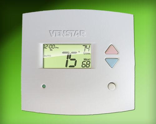 venstar slimline commercial venstar slimline platinum commercial thermostat t2700 t2800 t2900 venstar t2800 wiring diagram at gsmportal.co